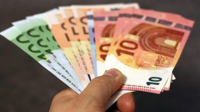 Banki sprzedają frankowiczów nie od dziś