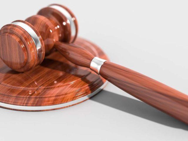 http://law24.pl/wp-content/uploads/2013/02/kancelaria-poznan-640x480.jpg