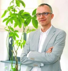 Matriusz Korpalski Law24 pl
