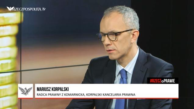 Law24 Poznań Kancelaria Prawna
