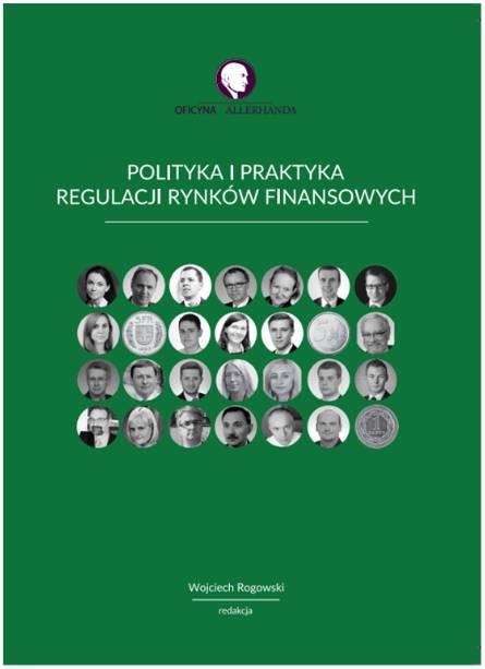 https://law24.pl/wp-content/uploads/2017/06/Polityka-i-Praktyka-Regulacji-Rynków-Finansowych.jpg