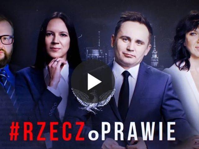 https://law24.pl/wp-content/uploads/2017/12/2017-12-18_1557-640x480.jpg