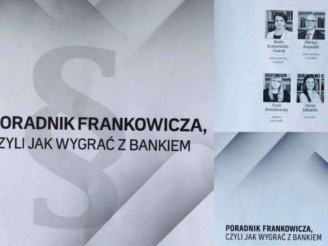 https://law24.pl/wp-content/uploads/2017/12/Poradnik-Frankowicza-jak-wygrać-z-bankiem-640x480.jpg