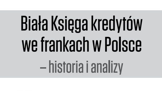 http://law24.pl/wp-content/uploads/2018/01/Biala-ksiega-kredytow-we-frankach-tlo-1.jpg