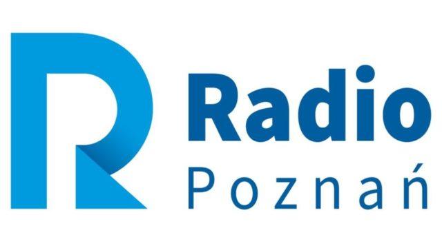 Radio Poznań – O Bankach