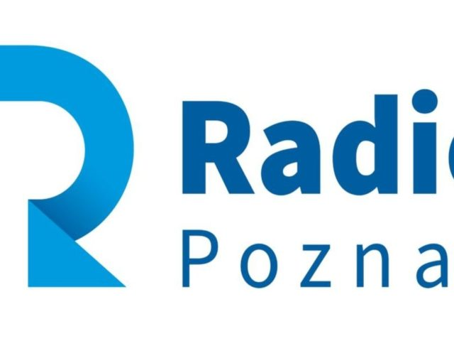 https://law24.pl/wp-content/uploads/2018/02/radiopoznan-640x480.jpg