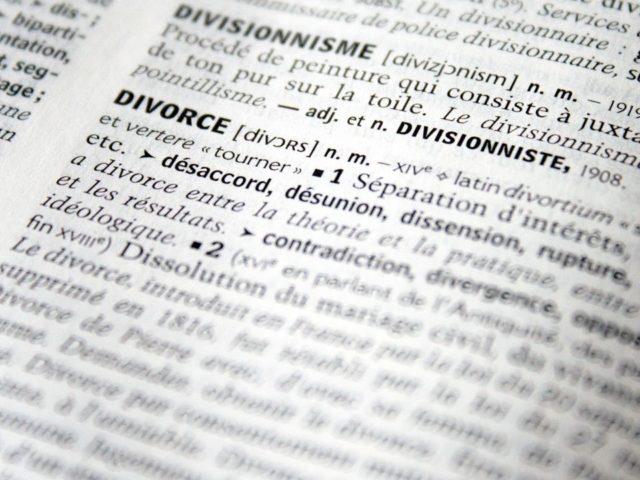 http://law24.pl/wp-content/uploads/2018/04/rozwod-kancelaria-prawna-kredyt-640x480.jpg