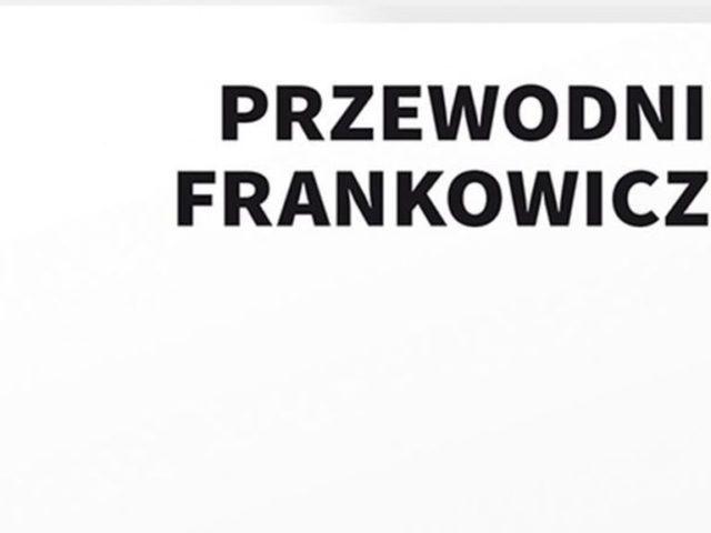 https://law24.pl/wp-content/uploads/2020/01/Przewodnik-Frankowicza-Książka-01-640x480.jpg
