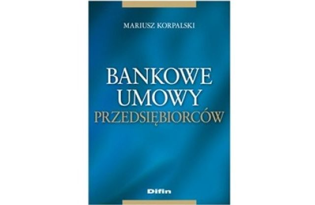https://law24.pl/wp-content/uploads/2020/01/bankowe-umowy-01-640x418.jpg