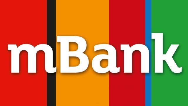 Wyrok w sprawie kredytu indeksowanego przeciwko mBank SA (I ACa 1409/18, SSA Anna Cesarz)