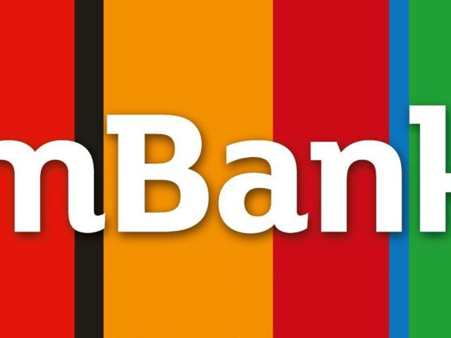 https://law24.pl/wp-content/uploads/2020/01/mbank-logo-640x480.jpg