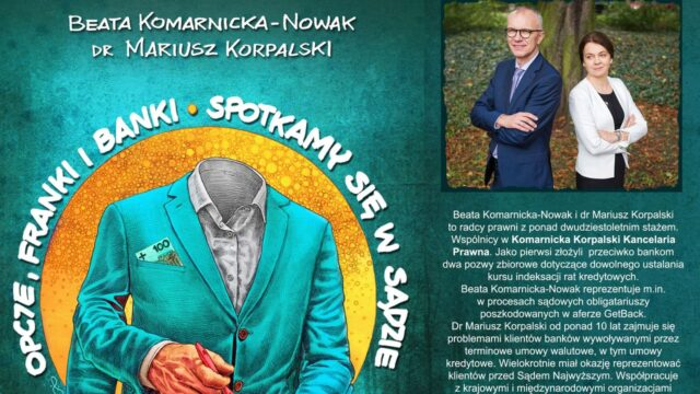 https://law24.pl/wp-content/uploads/2020/08/opcje-franki-banki-sad-kredyty-walutowe-03-640x360.jpg