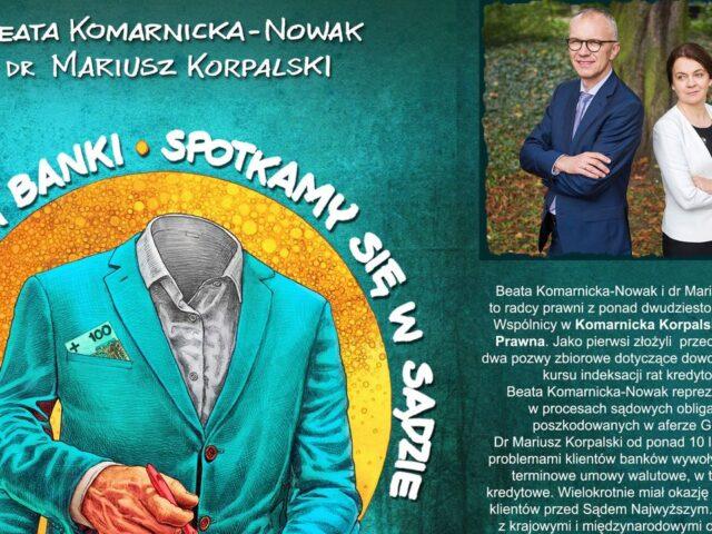 https://law24.pl/wp-content/uploads/2020/08/opcje-franki-banki-sad-kredyty-walutowe-03-640x480.jpg