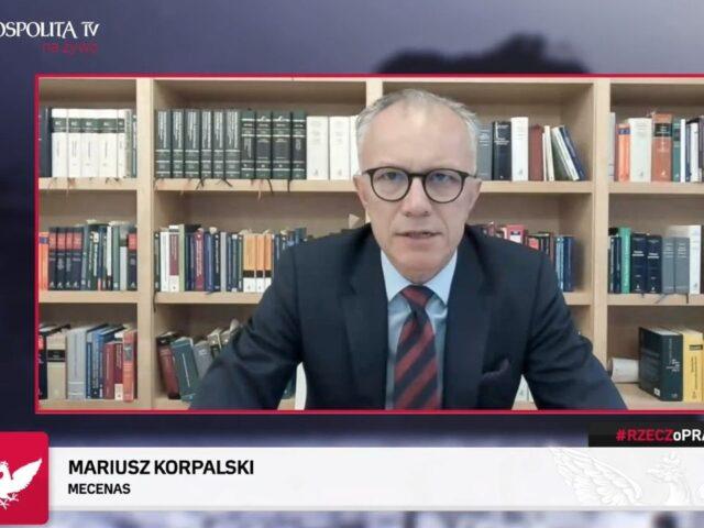 https://law24.pl/wp-content/uploads/2021/02/Rzeczoprawie-zapis-rozmowy-Mariusz-Korpalski-640x480.jpg