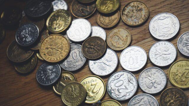 Klient Idea Banku odzyskał blisko milion złotych za obligacje GetBack